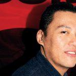 Stephen Mai, Boiler Room