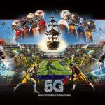 5G Superbowl: Verizon Media