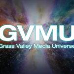 GV AMPP