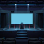 NAB Show 2021